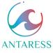 Antaress Logo